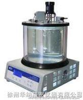 SYP1003-VIA运动粘度测定器