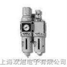 油雾器UL-02
