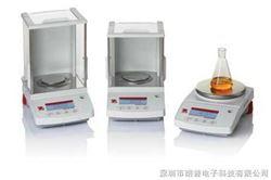 AR-CN系列电子天平电子天平AR-CN系列