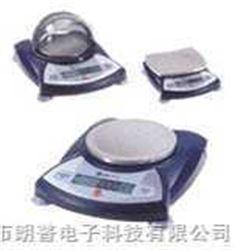 SPS系列便携式天平便携式天平SPS系列