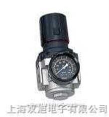 油霧器AL5000-10