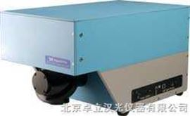 MegaLED-Fluo熒光材料快速分析系統