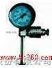 WP-PT100温度传感器