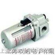 過濾減壓閥B07-200