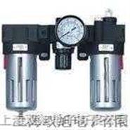 过滤调压器BFR2000-02