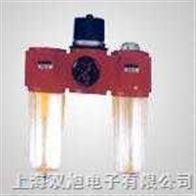 油雾器396-25