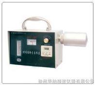 HFC-3BT呼性性粉尘采样器