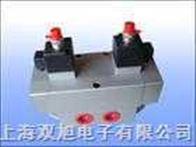 K23D2-25电磁滑阀|K23D2-25 |