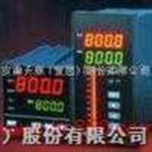 XMD系列溫度智能巡檢控制儀