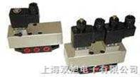 K25D2-15(1.6头电磁滑阀 K25D2-15(1.6头 