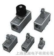 AS5000-06流量控制阀|AS5000-06|