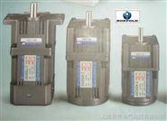 TL泰力电机 31K15GN-C 51K60GN-C 5I1K20GN-C 5IK90GN-C 4I