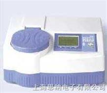 Optizen 2120V-WFA水产品安全快速检测仪