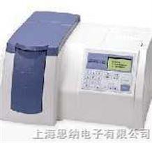 Optizen 1412V-WFA水产品快速检测仪
