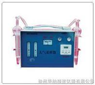 SQC-1000雙路大氣采樣器2