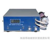 GXH-3010F型便攜式紅外線二氧化碳分析器