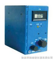 4140型一氧化碳分析儀