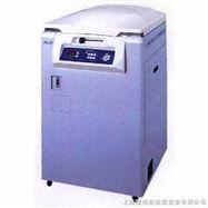 CL-32S 34L 140℃全自动智能高压蒸汽灭菌器(日本ALP)