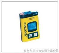 T40一氧化碳分析儀