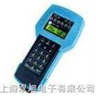 多功能过程校验仪DPI-720