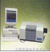 付立叶变换近红外光谱仪WQF-400N