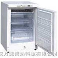 -40度低温保存箱