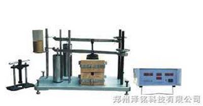 HB-JC555胶质层测定仪
