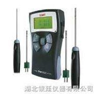 武汉TM200温度计