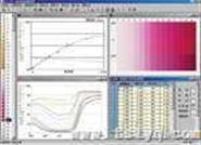 SCT电脑式配色系统