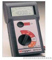 IPD-3305LU數字直流電源