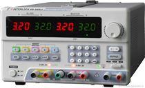 IPD-3303SLU/IPD-3303LU數字直流電源