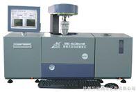 5E-AC8018等溫式全自動量熱儀