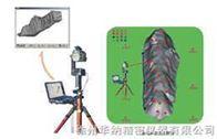 5E-PMⅢ便攜式激光盤煤儀