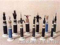 硅橡胶绝缘安装线AGR