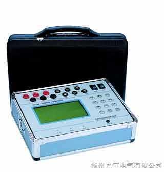 三相钳形用电检测仪-三相钳形用电检测仪价格