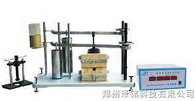 JC-6型胶质层测定仪