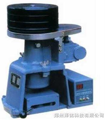 HM-60型哈式可磨性指数测定仪