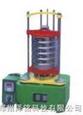 GZS系列振筛机