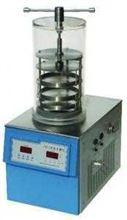 FD-1(压盖型)FD-1(压盖型)冷冻干燥机
