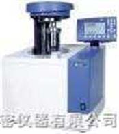 C2000標準耐高壓型量熱儀