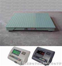 防水电子磅