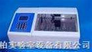 RYJ-6B 药物透皮扩散试验仪