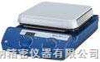 C-MAG HS 7 電熱板