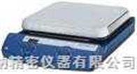 C-MAG HS 10搅拌器