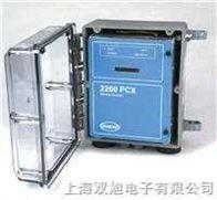 在线颗粒计数仪PCX-2200