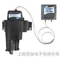 FT-660sc超低量程在线浊度仪|FT-660sc|