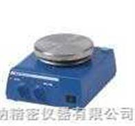 RH basic 2 經濟型加熱磁力攪拌器