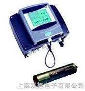 水中油分析仪ENVIROFLU-HC