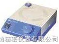 KMO 2 基本型磁力搅拌器