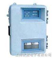 硬度监测仪SP510